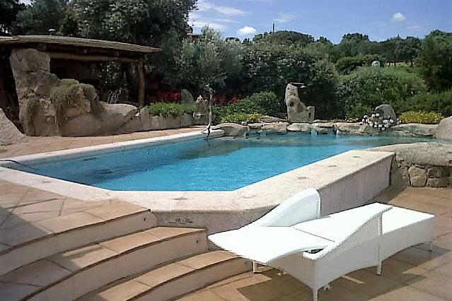 landscaper-sardegna-piscine-progettazione4