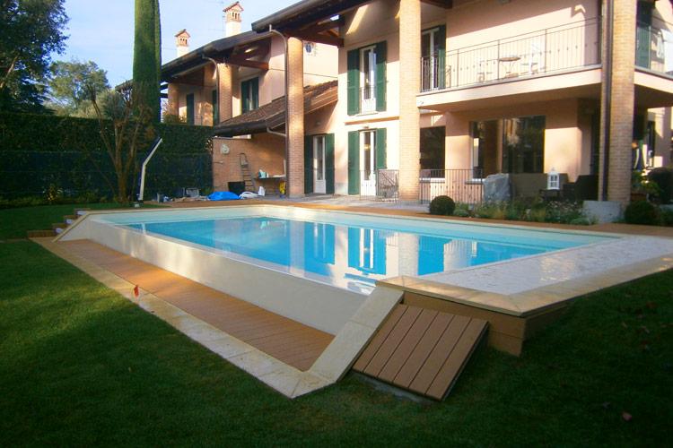landscaper-sardegna-piscine-progettazione5