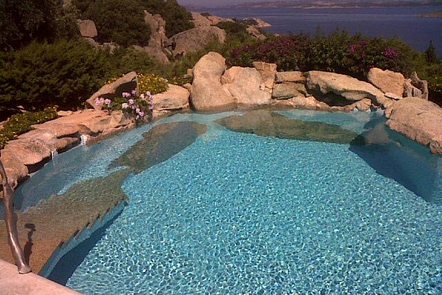 landscaper-sardegna-piscine-progettazione6