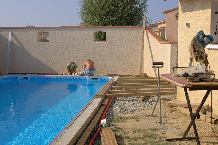 landscaper-sardegna-piscine-ristrutturazione-estetica1