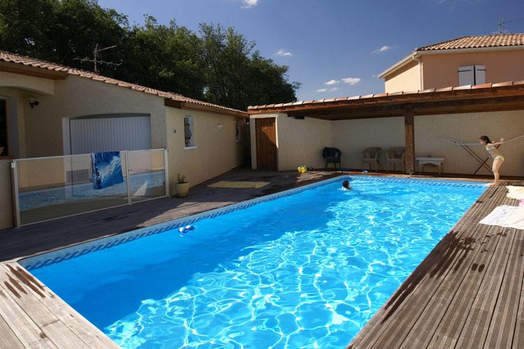 landscaper-sardegna-piscine-ristrutturazione-estetica1b