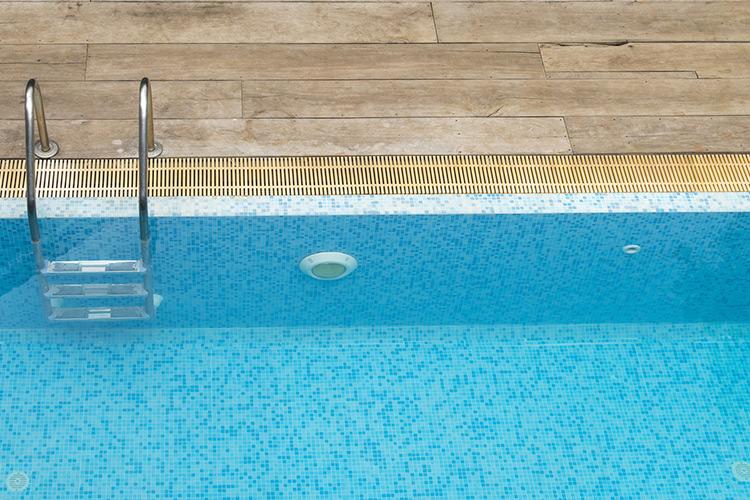 landscaper-sardegna-piscine-ristrutturazione-funzionale1
