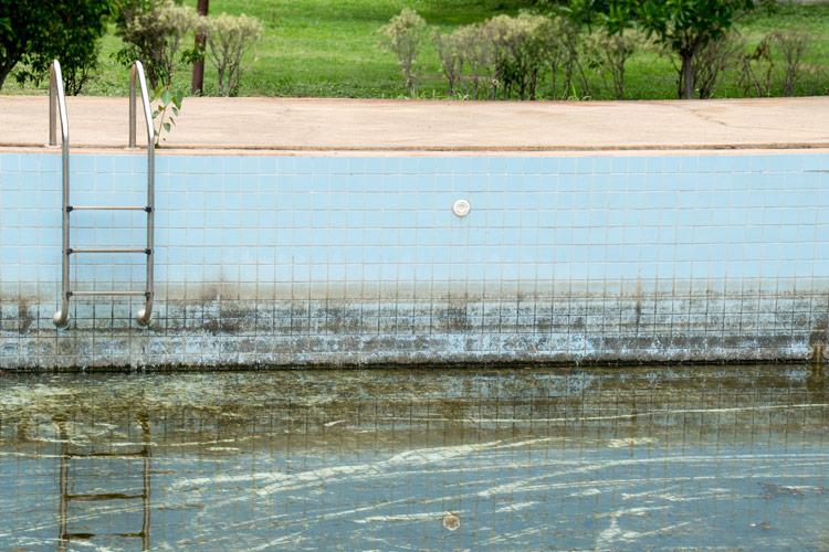 landscaper-sardegna-piscine-ristrutturazione-funzionale1b
