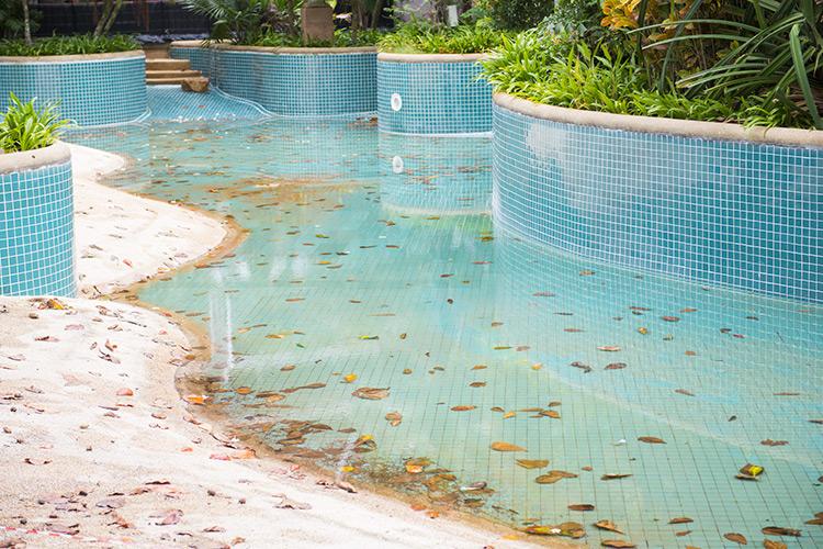 landscaper-sardegna-piscine-ristrutturazione-impiantistica1