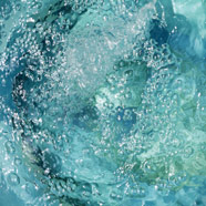 landscaper-sardegna-piscine-servizi-trattamenti