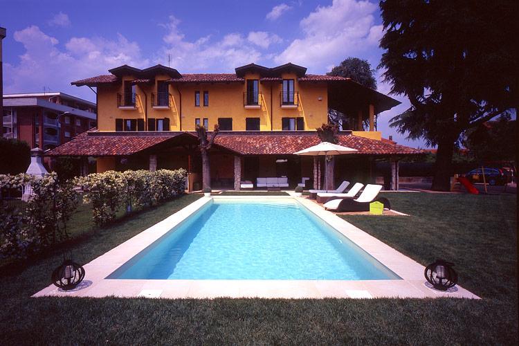 piscine-pannelli-acciaio-landscaper2