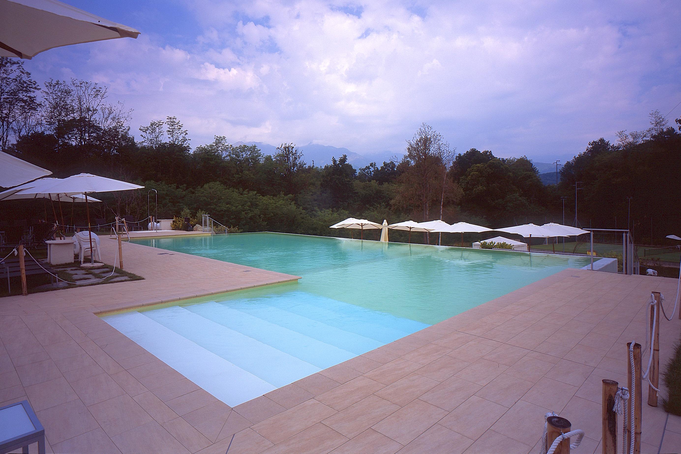 piscine-pannelli-acciaio-landscaper3