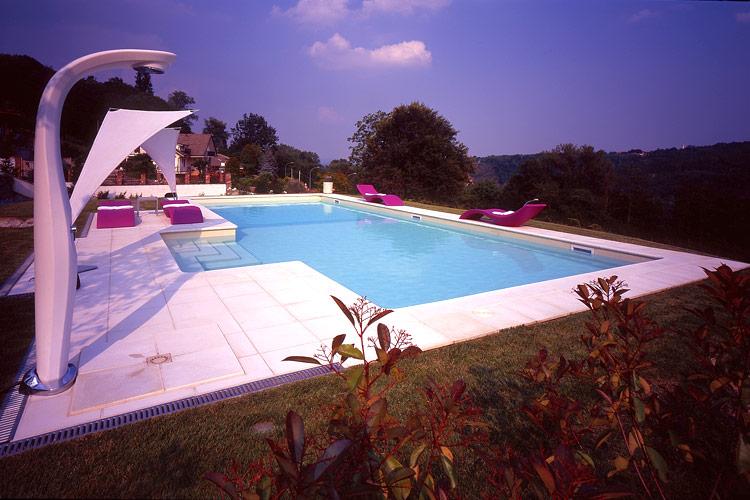 piscine-pannelli-acciaio-landscaper4