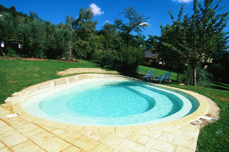 piscine-pannelli-acciaio-landscaper5
