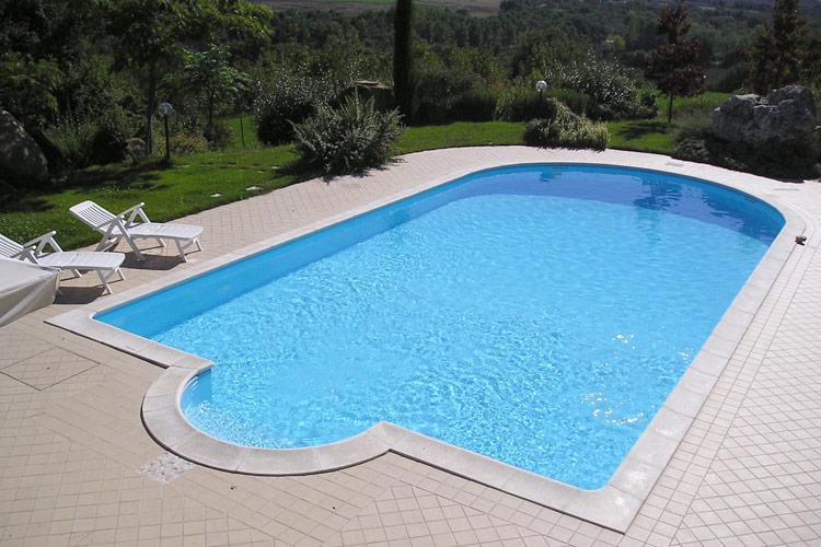 piscine-pannelli-acciaio-landscaper6