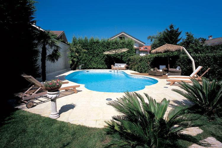 piscine-pannelli-acciaio-landscaper7