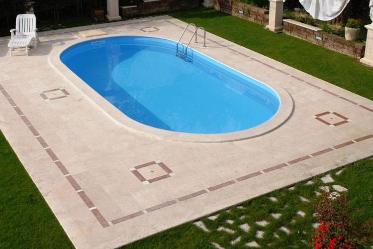 piscine-pannelli-acciaio-landscaper9