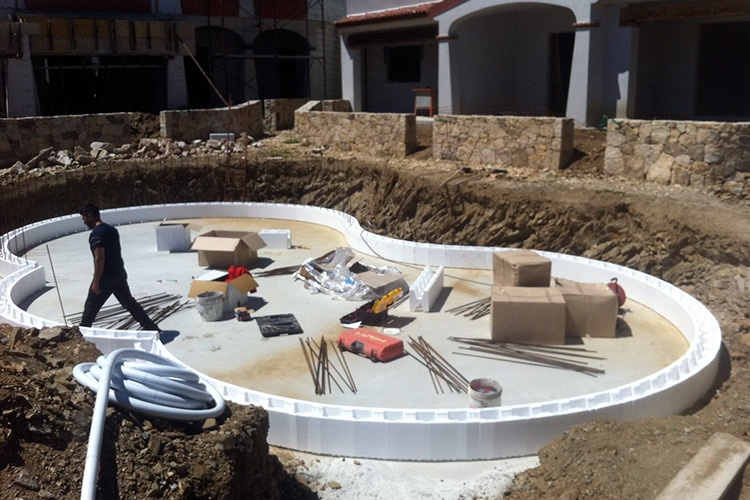 piscine-interrate-casseri-landscaper