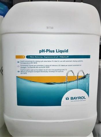ph plus liquido